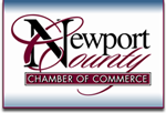 Member, Newport County Chamber of Commerce
